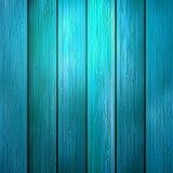 Résumé du fond en bois de texture. illustration stock