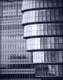 Résumés architecturaux Image stock