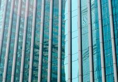 Résumés architecturaux Photographie stock