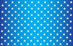 Rétro bruit Art Background Illustration de vecteur Illustration Stock