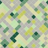 Rétro - configuration de texture Image libre de droits