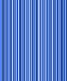 Rétro fond bleu Images libres de droits