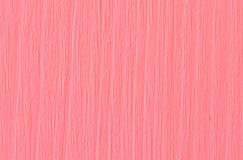 Rétro fond structuré rose vibrant de papier peint de modèle photos libres de droits