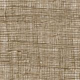 Rétro Mesh Fabric Textile Background Pattern organique illustration stock