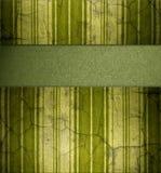 Rétro papier peint Image libre de droits
