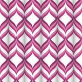 Rétro papier peint de texture Photo libre de droits