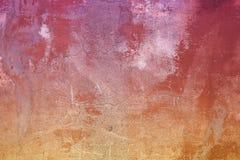 Rétro texture Photographie stock