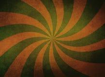 Rétro texture Image libre de droits