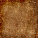 Rétro texture Images libres de droits