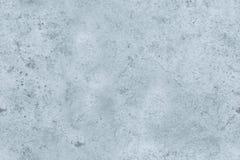 Rétro texture concrète sans couture grise Images stock