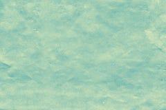 Rétro texture de papier Photographie stock libre de droits