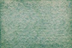 Rétro texture de papier Image stock