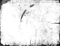 Rétro texture grunge de papier de vintage, fond Photo libre de droits