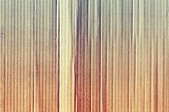 Rétro texture pour vos grandes conceptions Photo libre de droits