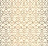 Rétro texture sans joint. Fond abstrait Photos stock