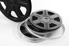 Rétro vidéo images stock