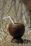 Réutilisez la boisson Image libre de droits