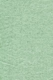 Réutilisez la texture grunge brute de papier Photos libres de droits