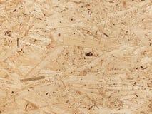 Réutilisez le fond de texture de conseil en bois Photo libre de droits
