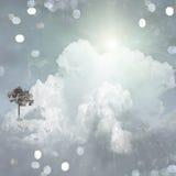 Rêve Photographie stock libre de droits