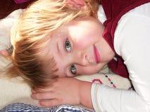 Rêver Image stock