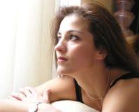 Rêver de jour photos libres de droits
