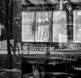 rêves photographie stock libre de droits