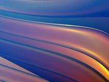 Rêves de Digitals Images stock