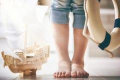 Rêves de mer, d'aventures et de voyage