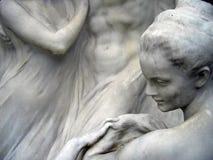 Rêves de Vienne Image stock