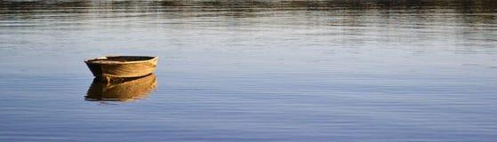 Río de Maroochy, Maroochydore, costa de la sol, Queensland, Australia Fotos de archivo libres de regalías