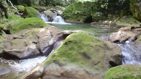 Río - riviera francesa metrajes