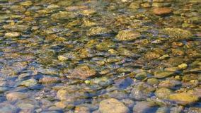 Río suavemente que fluye metrajes