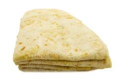 R�ti pancakes Stock Image