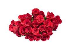 Różany bukiet Zdjęcia Stock