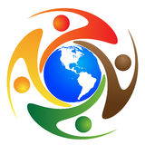 różnorodność globalna