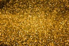 Różnorodny szklany plama stylu brązu ziemi brzmienia colour abstrakta backg Obraz Royalty Free
