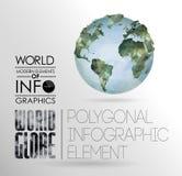 różny kuli ziemskiej ilustraci wektor przeglądać świat ilustracji