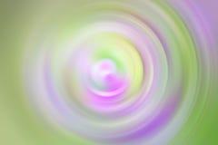 Różowa Deseniowa miękka część dla tła Obraz Stock