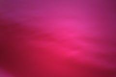 różowa fioletowa czerwone tło Obrazy Stock