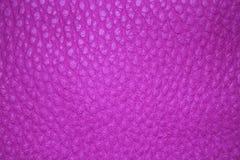 różowa skóra obraz royalty free