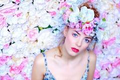 - różowe światło zdjęcia royalty free