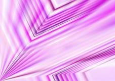 różowe tło purpury ilustracji