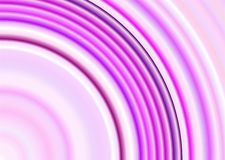 różowe tło purpury ilustracja wektor