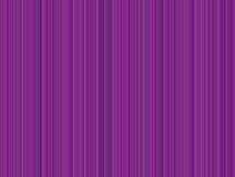 Różowej purpury zieleni Pasiasty tło Zdjęcia Stock