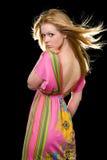- różowy zdjęcia royalty free