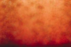 Różowy abstrakcjonistyczny tło obraz stock