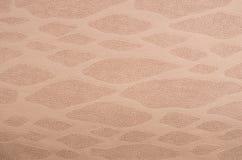 różowy abstrakcyjnych tło Fotografia Stock