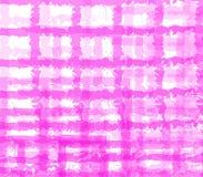 różowy abstrakcyjnych tło Obrazy Stock