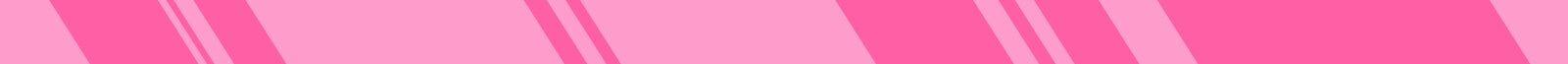 Różowy faborek, międzynarodowy symbol nowotwór piersi świadomość Obrazy Royalty Free